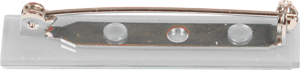 Large Badge Pin
