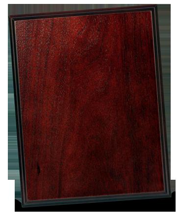 Trophy Wood