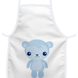Small Childrens Apron