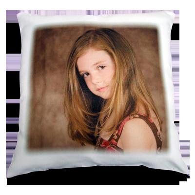 Cushion Cover & Insert