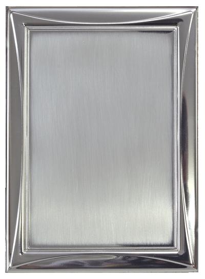 Large Rectangular Plaque