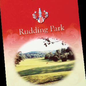 Unisub Golf Tag - Rectangle
