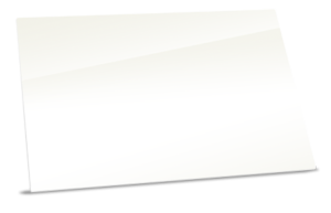 Unisub Sheet