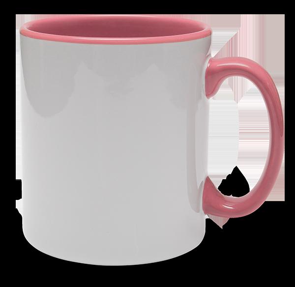 Pink Inner
