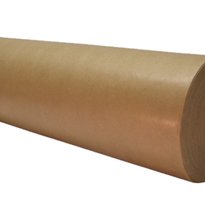 Thermal Buttress Paper Roll