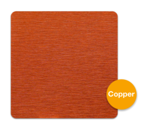 Copper Aluminium Sheet