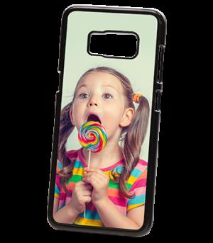 Samsung S8 Black Case