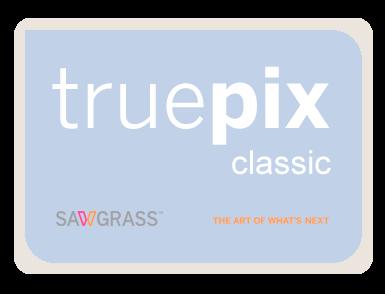 Truepix Sublimation Paper Letter Size