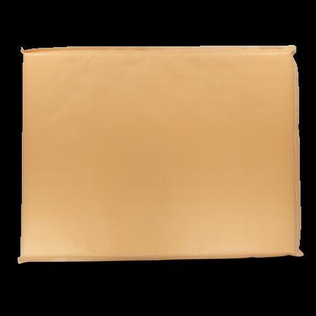 PTFE Pressing Pillow