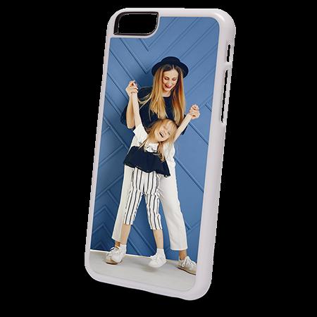 iPhone 6 Case - White