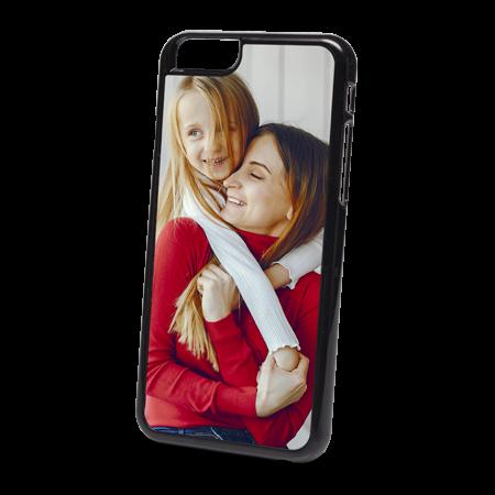 iPhone 7 Case - Black