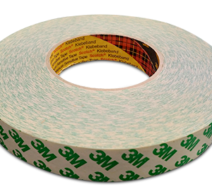 3M VHB Tape