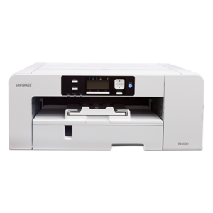 SG1000 Printer